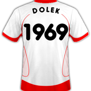 dolek1969