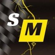SpeedwayManager.pl