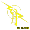 H! Vltg3 - zdjęcie