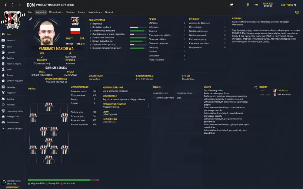 Football Manager 2020 Screenshot 2020.05.03 - 12.29.13.21.png